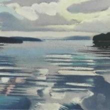 Morgan-Bay-Reflections-Resized